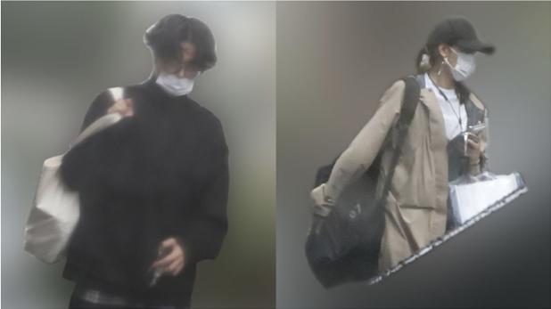 文春】山本美月と瀬戸康史の熱愛画像!ドラマでのキスシーンがヤバい ...