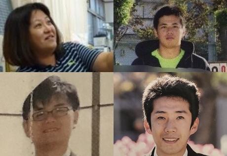 神戸市・東須磨小学校で教員いじめ!加害者の教師4人の実名(名前