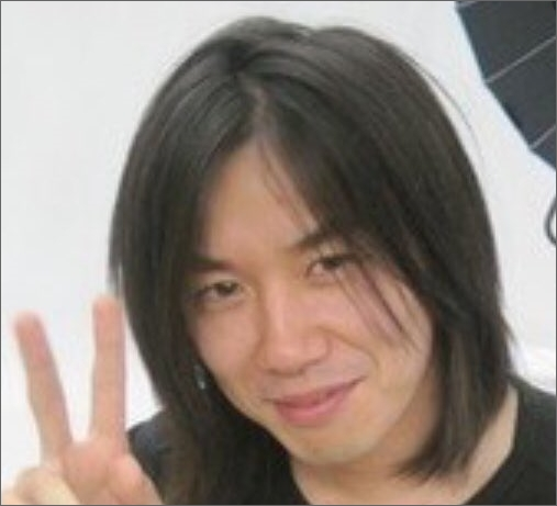 熊田貴樹の顔の画像や年齢・プロフィールについて。多部未華子の