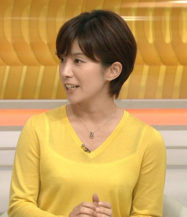 増田和也の嫁はNHK廣瀬智美アナ!子供や馴れ初めについて【画像】