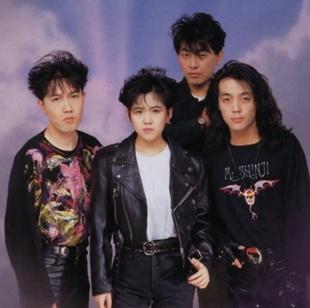 プロデューサー 音楽 つき みつ 【画像】月光恵亮はBOØWY氷室京介の名付け親?現在は薬で逮捕された音楽プロデューサーは日本ロック界の重鎮だった