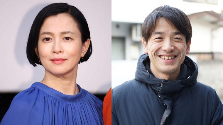 真紀 夫 坂井 坂井真紀、夫と離婚していた 同情が集まるも、一部では「因果応報」の声