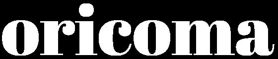 oricoma
